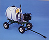 MacKissic Sprayers / Sprayer (smaller)