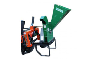 /product/mighty-mac-wood-chipper-tph475/